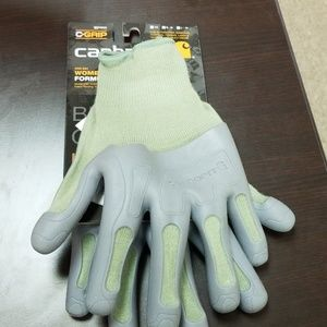 Carhartt Womens Gripping Gloves